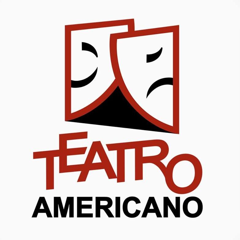 teatro americano.jpg