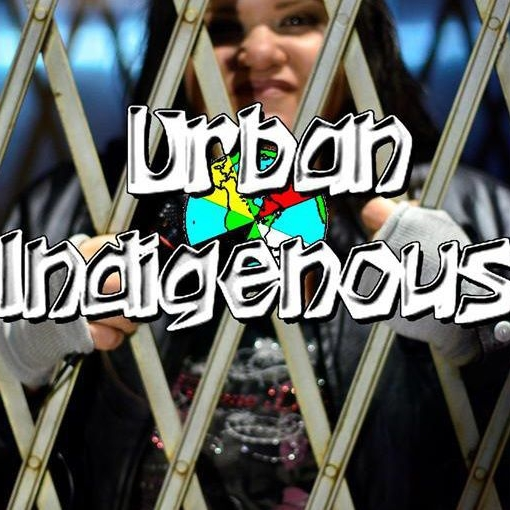 urban indigenous.jpg