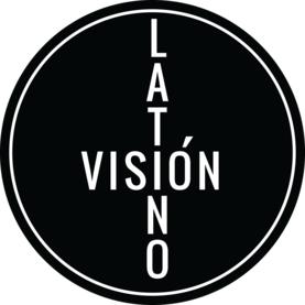 Vision Latino Theatre Company.png