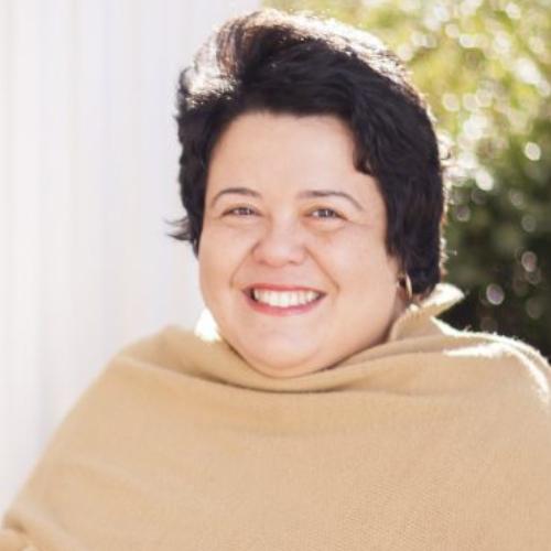 DR. LIZA ANN ACOSTA