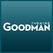 50% off preview tickets for Goodman Theatre's regular season shows with the code  ALTA . For tickets, visit  www.GoodmanTheatre.org