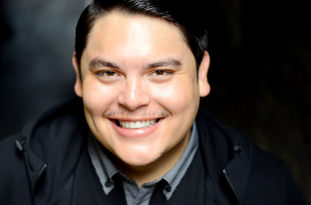 Isaac Gomez Headshot 1 (1).JPG
