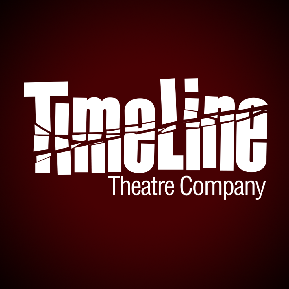 $20 tickets (regularly $40 - $54) to any TimeLine Theatre performance. Valid for one ticket per ALTA member per production with the password  ALTA  and proof of membership upon pickup. Available in person at the box office, by phone at (773) 281-8463 x6, or online via TimeLine's  website . Subject to availability, and not valid for previously purchased tickets. Non-transferable. Additional ticket system fees may apply. Valid through 7/31/19.