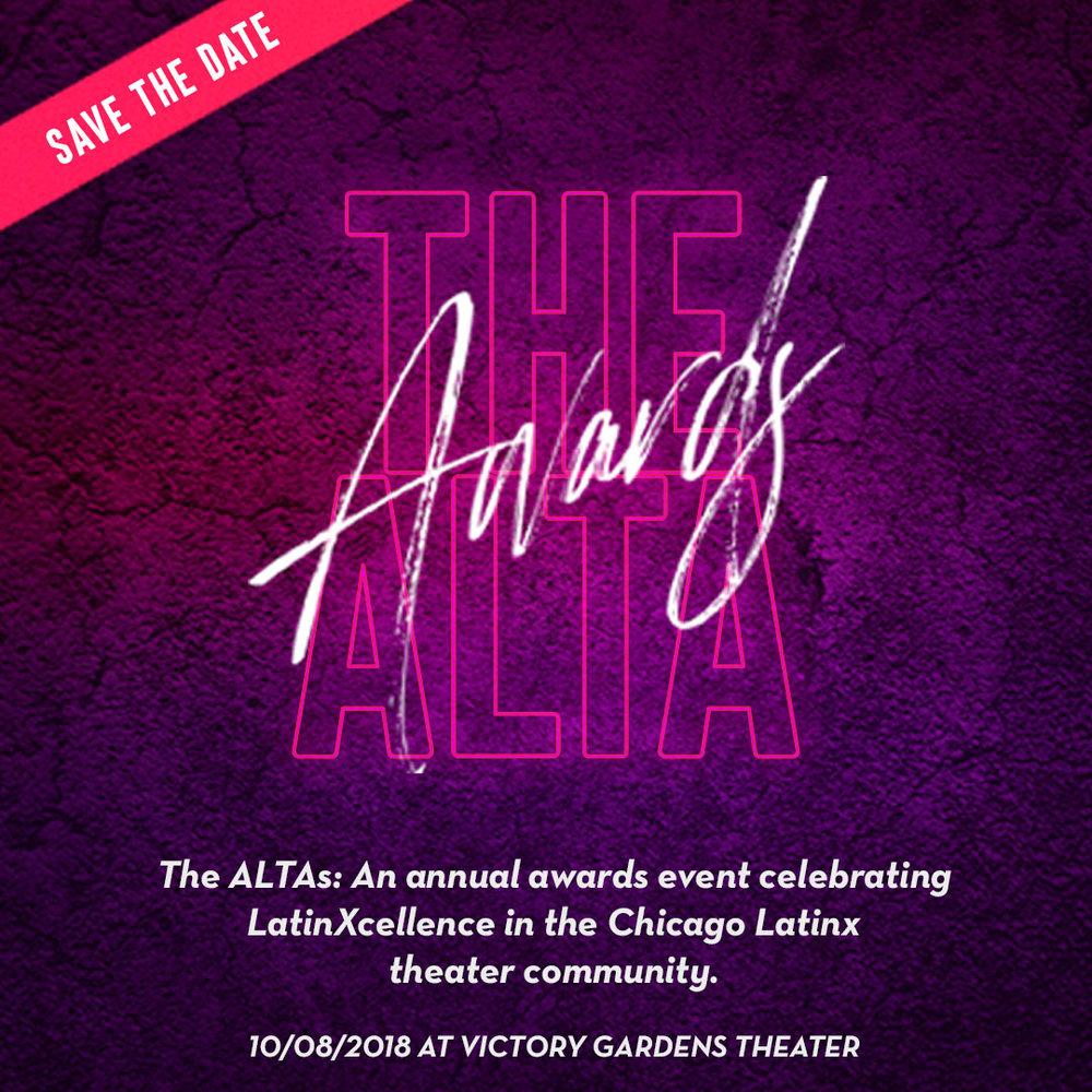 ALTA_030 Alta Awards_Insta.jpg