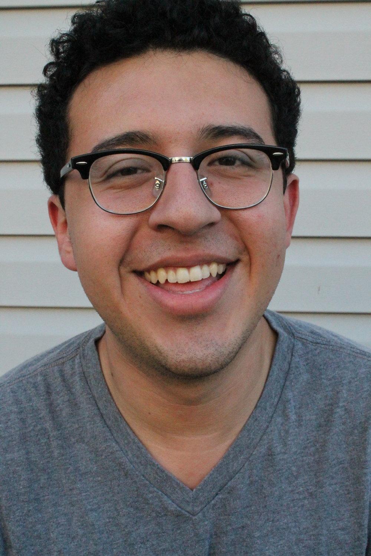 Mateo Hernandez (1).JPG