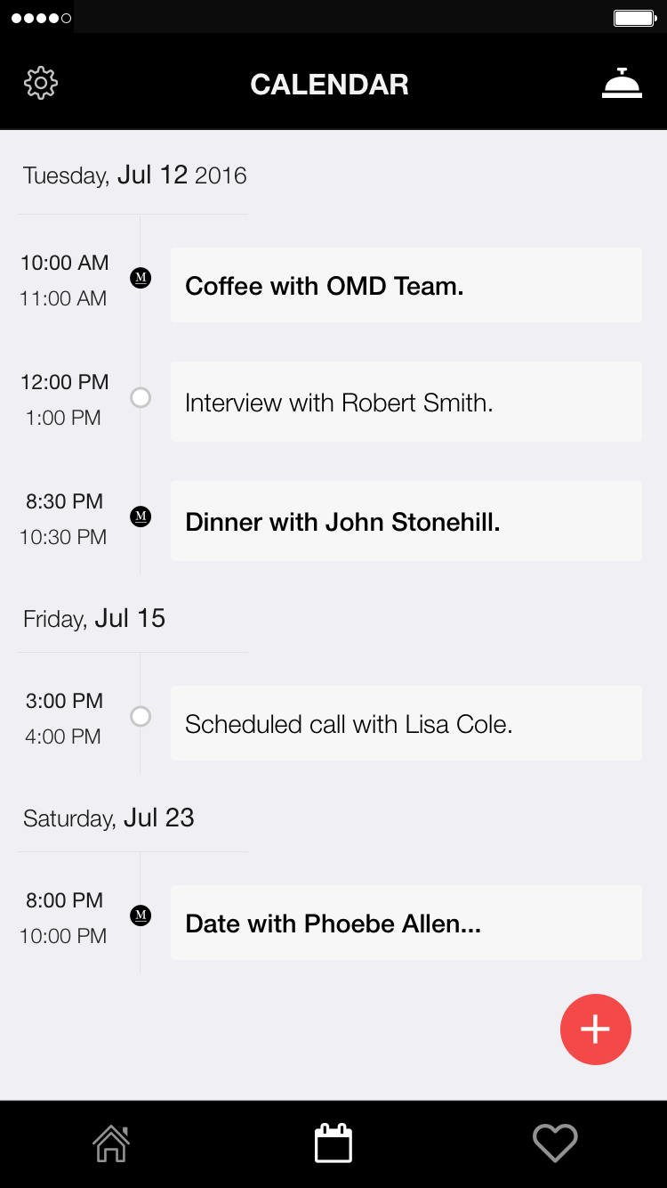 mentor-application-calendar-iphone-6.png