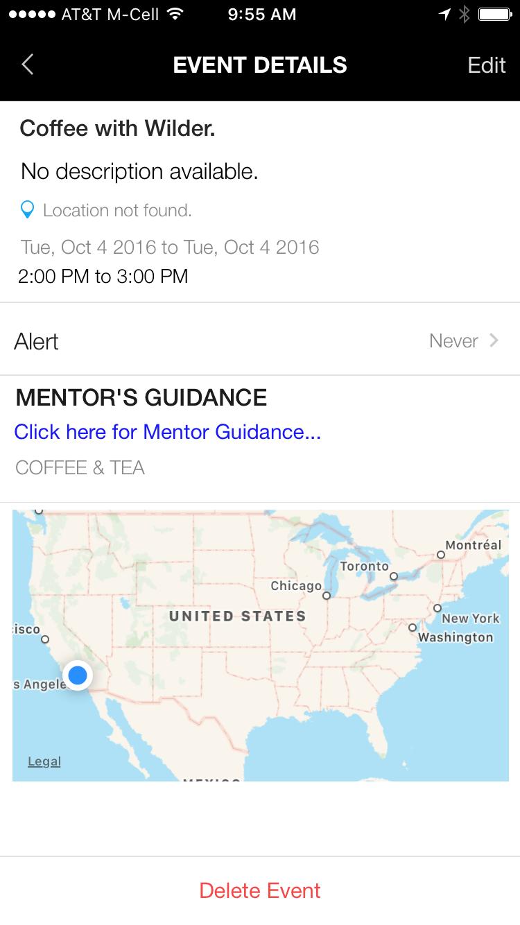 Google Calendar Event details in MenTor.png