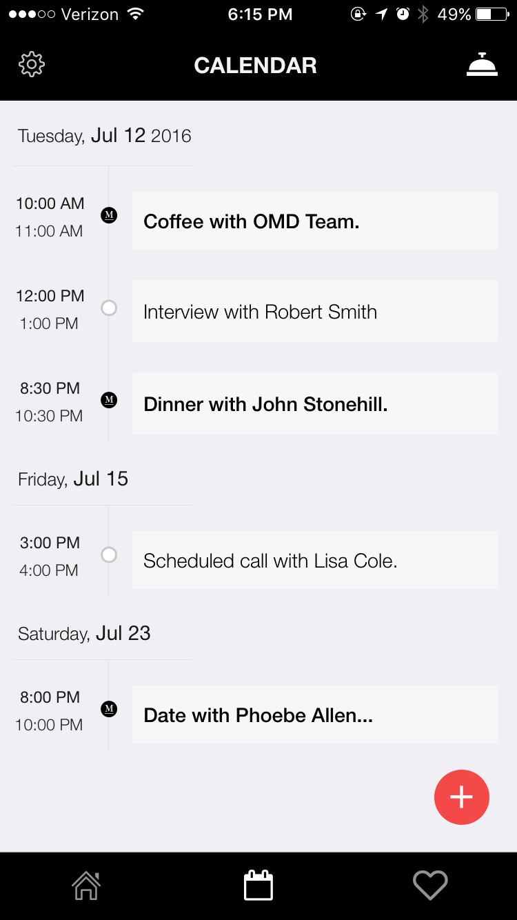 Google Calendar events through MenTor.PNG