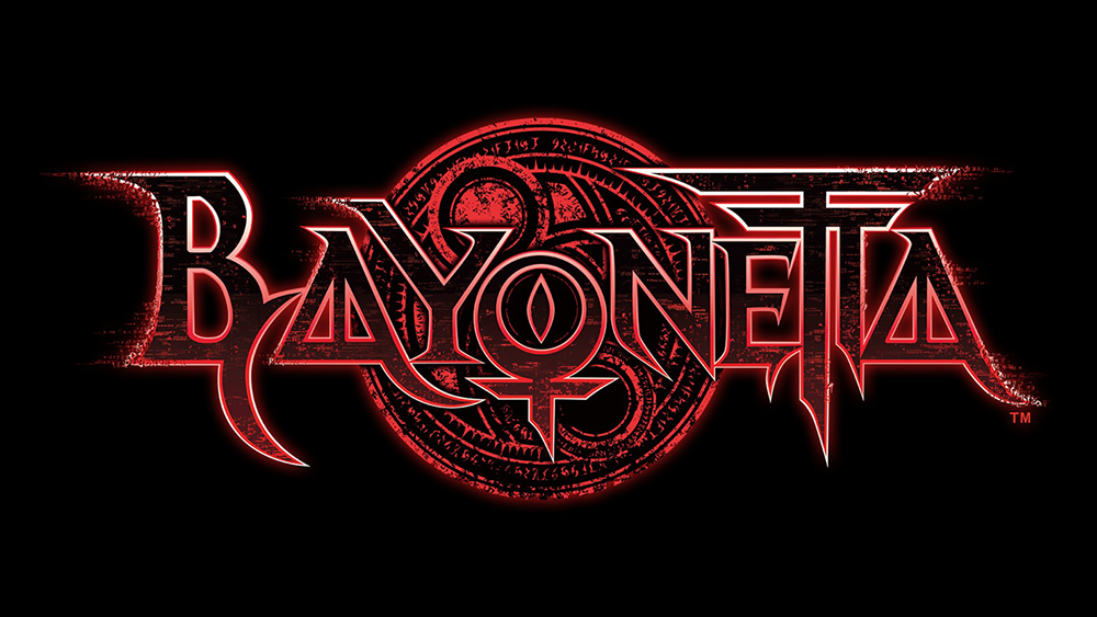 I do not own the rights to any of the imagery depicted in this post.  Bayonetta  is the property of  SEGA  and  Platinum Games  © 2010 .  Please support the official release.
