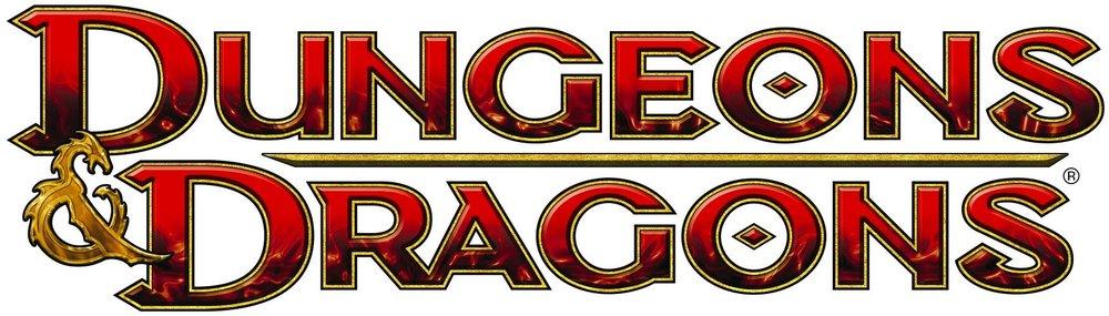 D&D - Logo.jpg