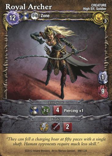 Mage Wars - Royal Archer.jpg