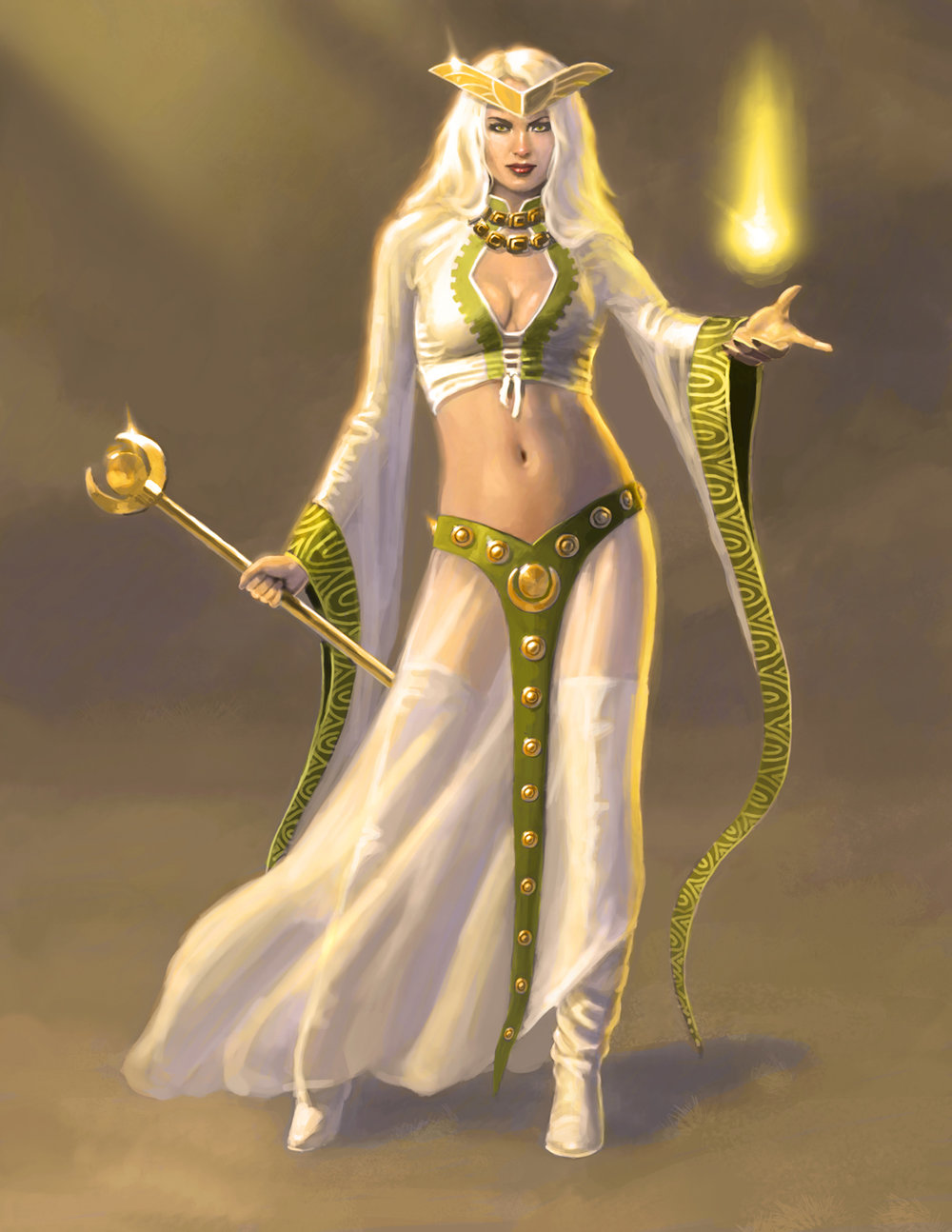 Mage Wars - Priestess.jpg
