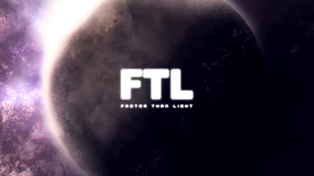I DO NOT OWN THE RIGHTS TO ANY OF THE IMAGERY OF  FTL: FASTER THAN LIGHT  DEPICTED IN THIS POST. FTL: FASTER THAN LIGHT  IS THE PROPERTY OF  SUBSET GAMES © 2012. PLEASE SUPPORT THE OFFICIAL RELEASE.
