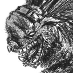 D&D NPC Spotlight: Ed the Cackler — Scotty Makes Games