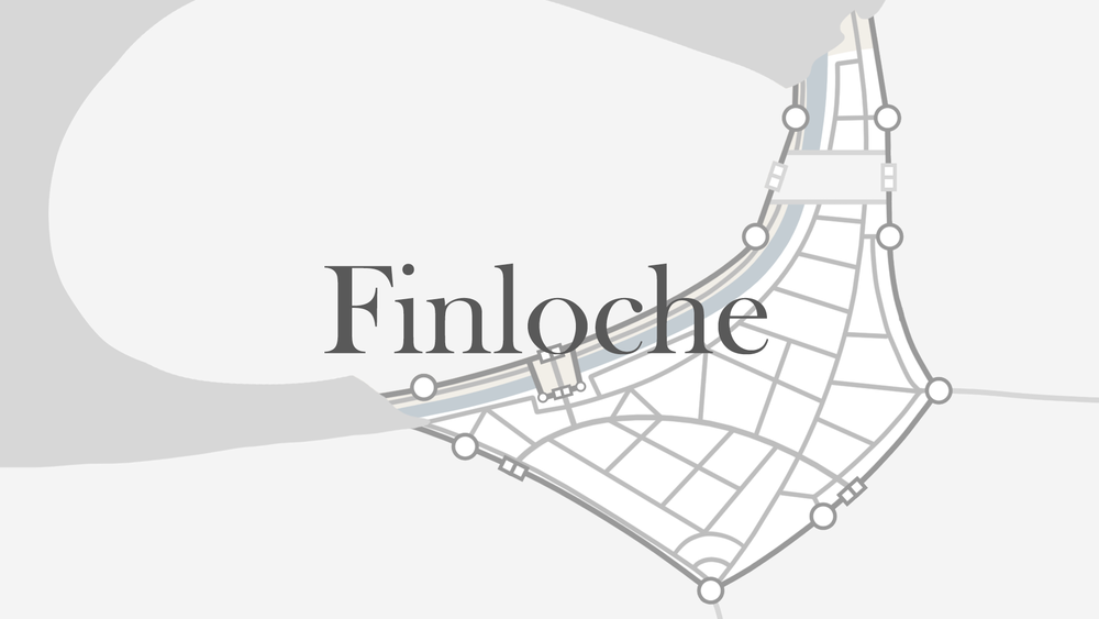 5e Campaign - Finloche.png