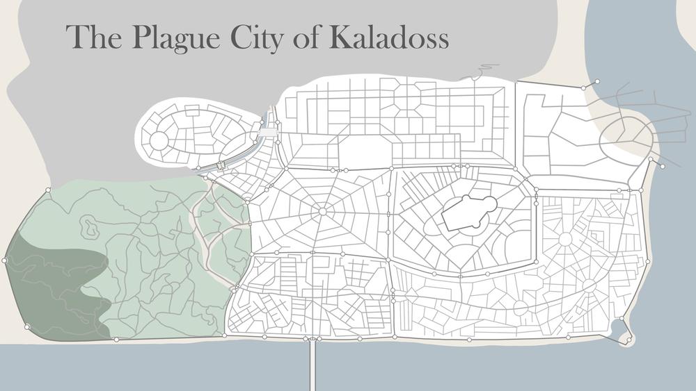 5e Campaign - Kaladoss.png