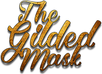 The Gilded Mask