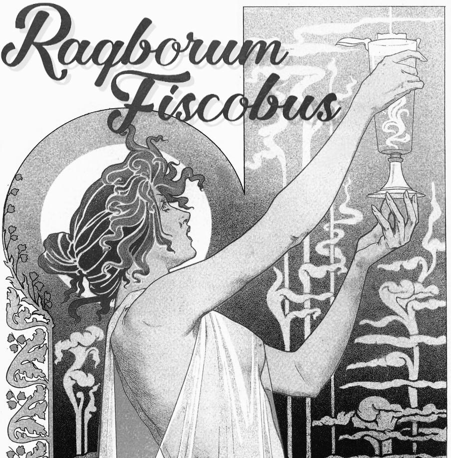 Raqborum B&W.png