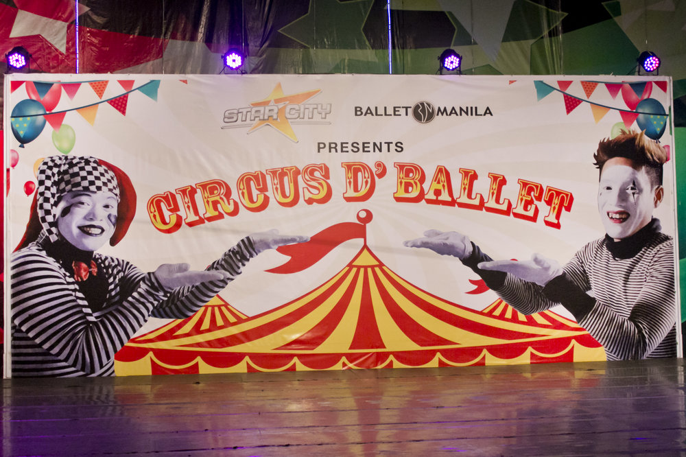 Circus 1.JPG
