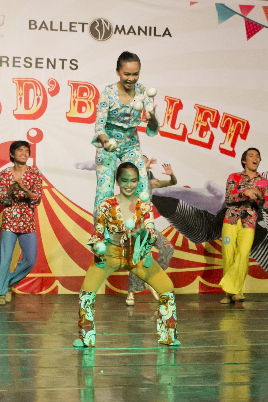 Circus 4.jpg