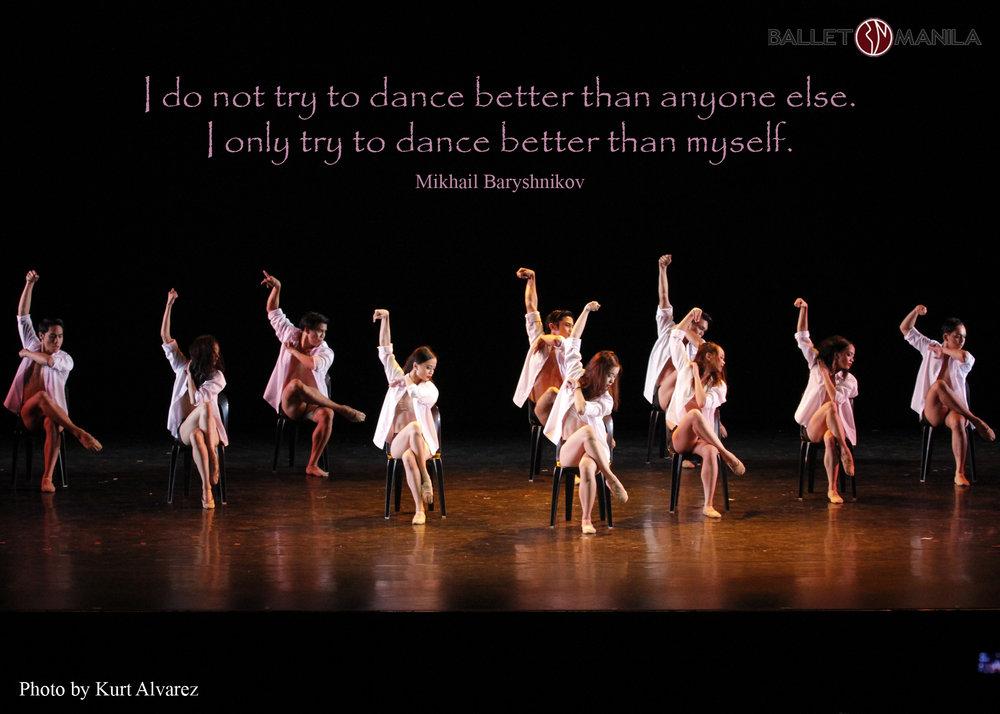 Talk about dance - Mikhail Baryshnikov.jpg