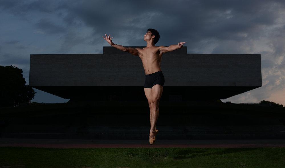 Ballet Dictionary - Soubresaut - Ballet Manila Archives.jpg
