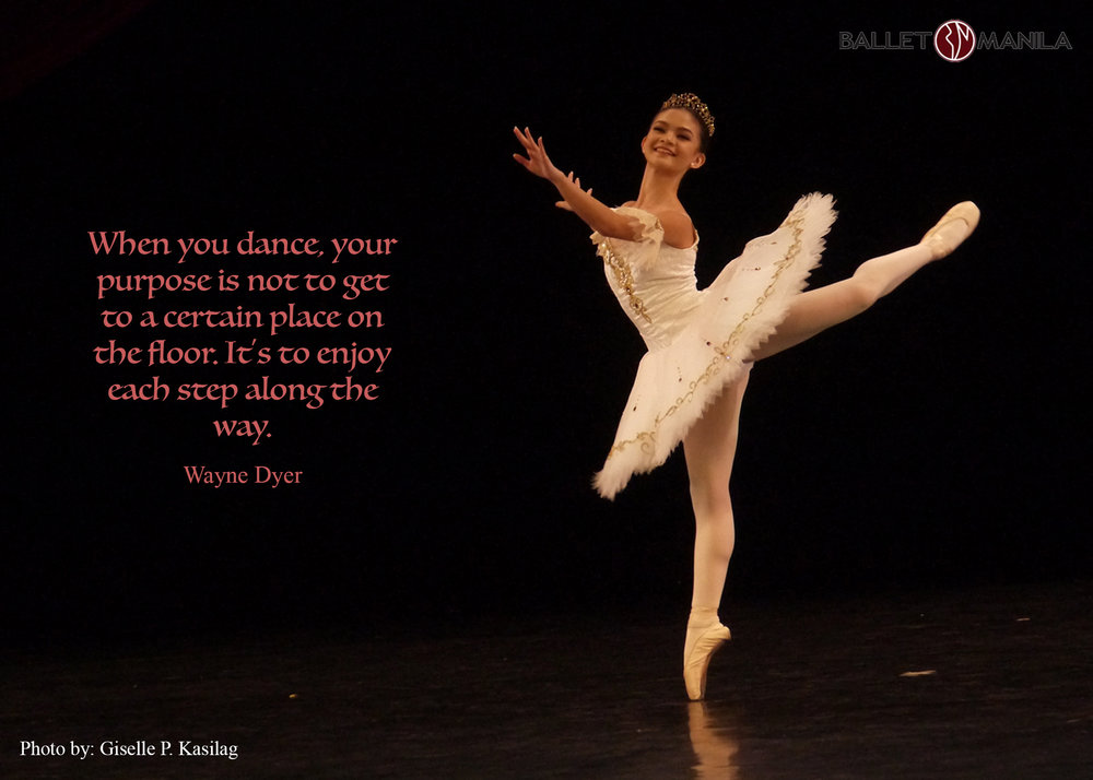 Talk about dance - Wayne Dyer - Ballet Manila Archives.jpg
