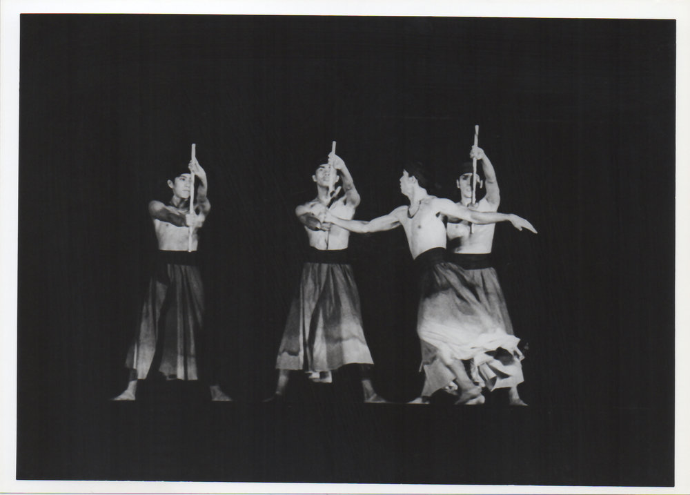 Choreography in Focus - Arnis by Ric Culalic 2c - Ballet Manila Archives.jpg