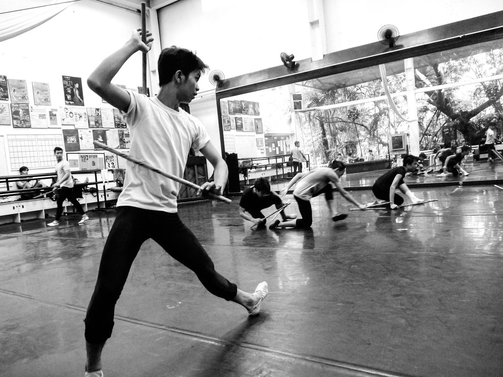 Choreography in Focus - Arnis by Ric Culalic 3d - Ballet Manila Archives.jpg
