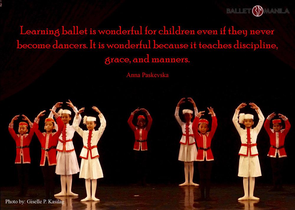 Talk about dance - Anna Paskevska.jpg