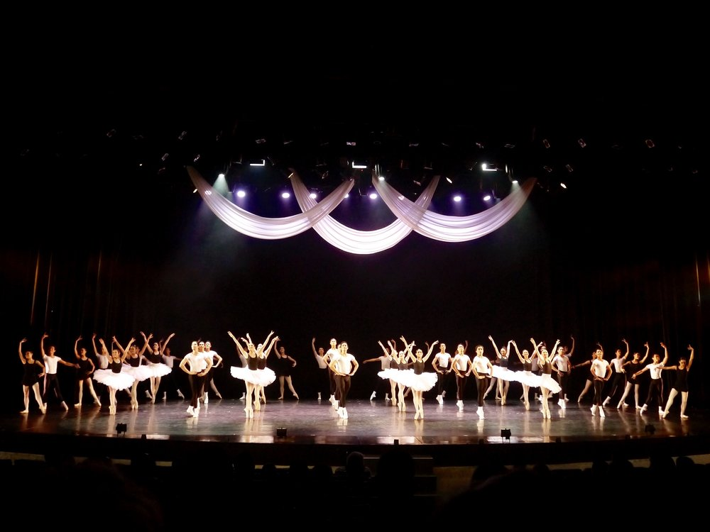 Storytellers on toes 6 - Ballet Manila Archives