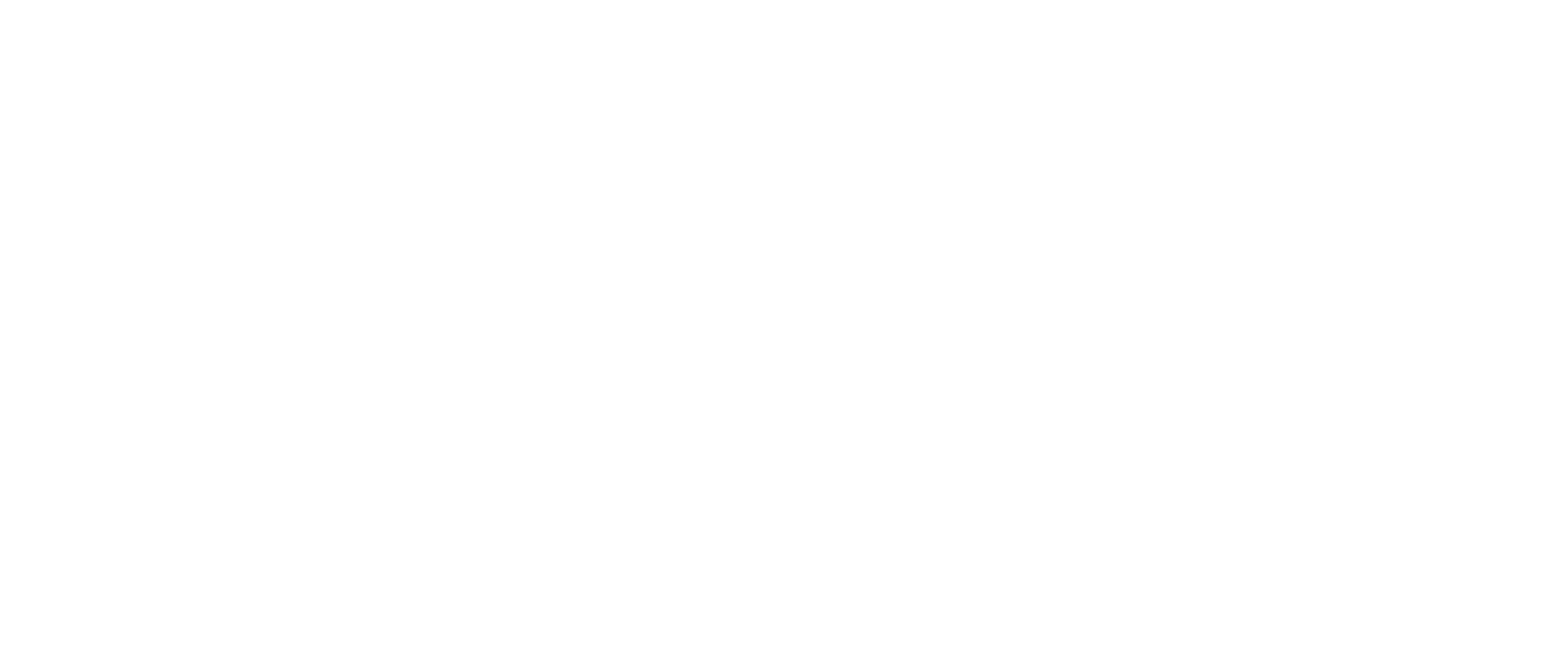 North Lake Speech Therapy
