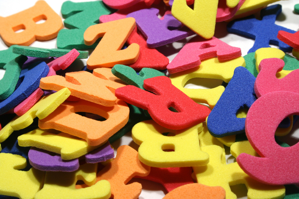 letters-2-1188342-1599x1066.jpg