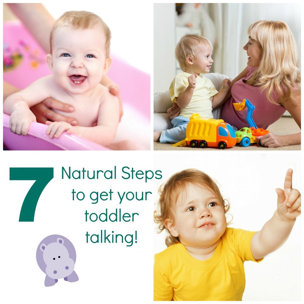 7-natural-steps-to-get-your-toddler-talking-sq-1140x1140.jpg