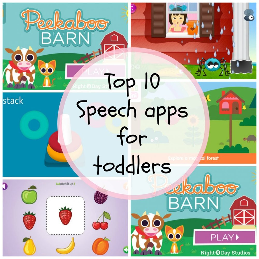 Top-10-Speech-apps-for-toddlers-sq-1140x1140.jpg