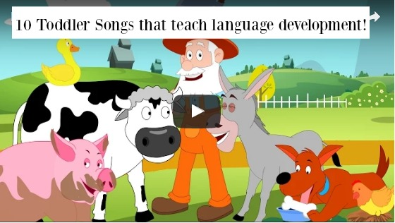 10-toddler-songs-that-teach-language-development-with-video.jpg