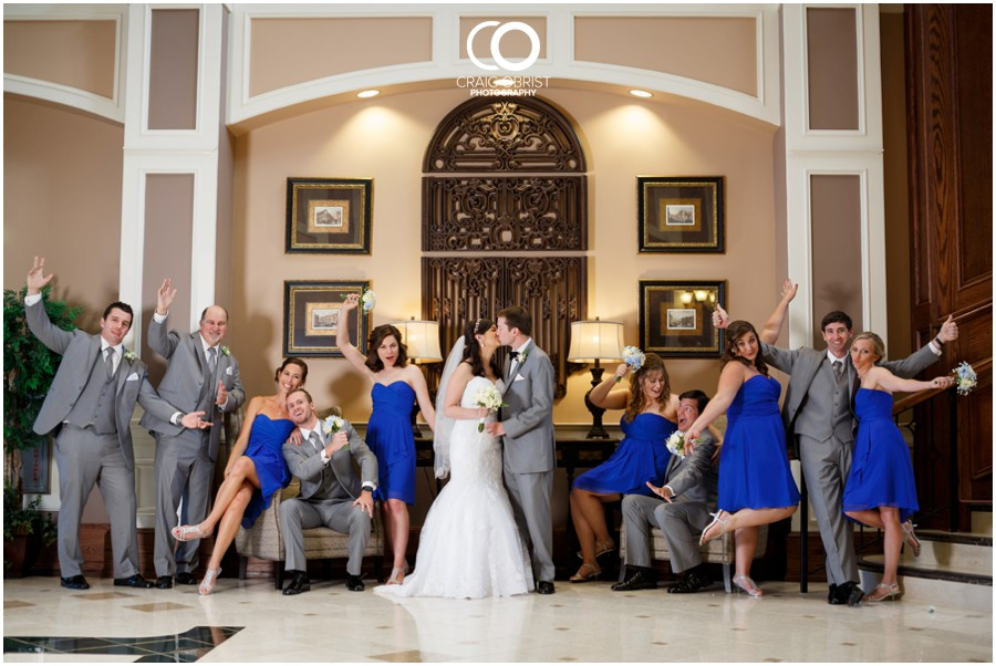 Buford Community Center Wedding Portraits_0133.jpg