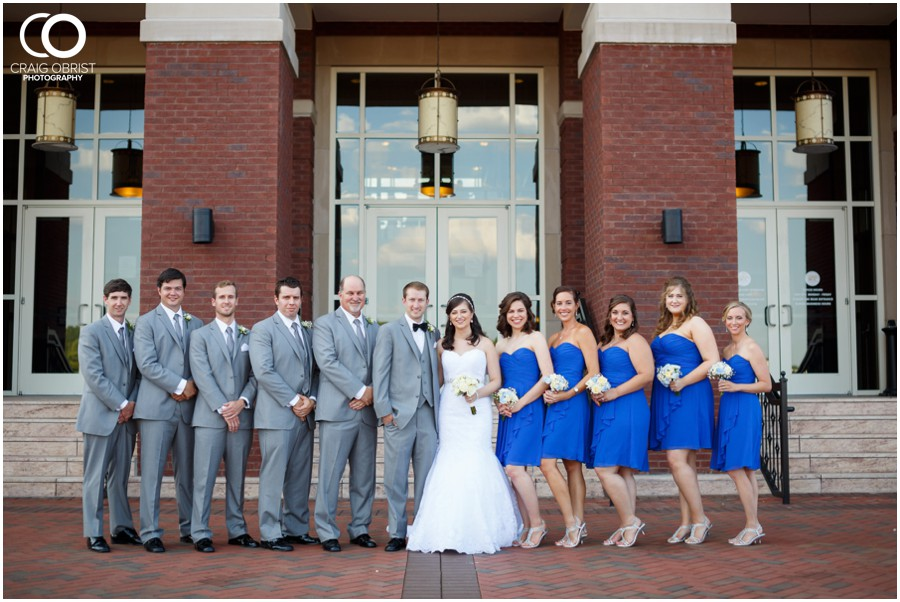 Buford Community Center Wedding Portraits_0134.jpg