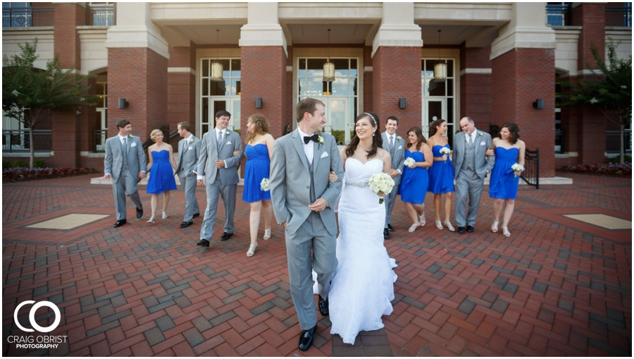 Buford Community Center Wedding Portraits_0135.jpg