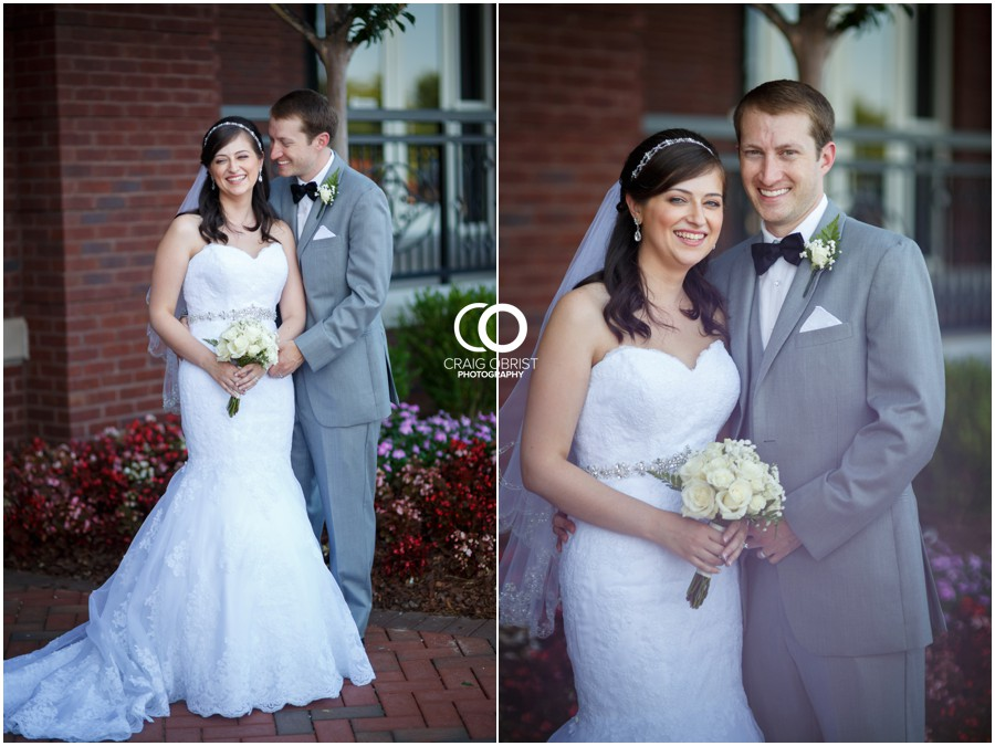 Buford Community Center Wedding Portraits_0136.jpg