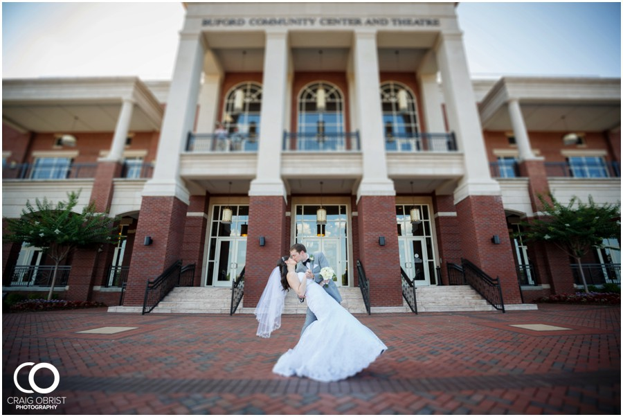 Buford Community Center Wedding Portraits_0137.jpg