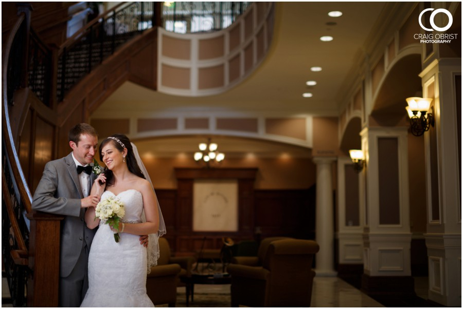 Buford Community Center Wedding Portraits_0142.jpg