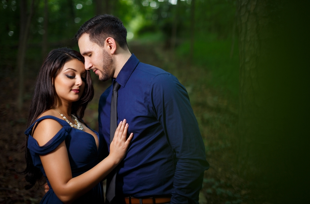 Masuma Sanjiv Engagement Portraits August 2015 (286 of 486) copy.jpg