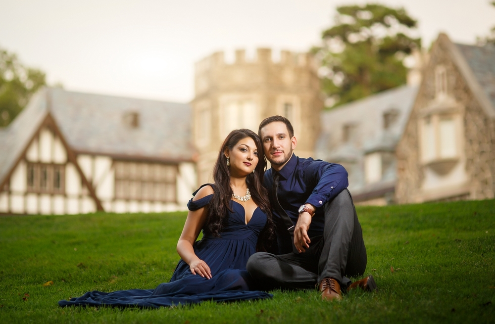Masuma Sanjiv Engagement Portraits August 2015 (373 of 486) copy.jpg