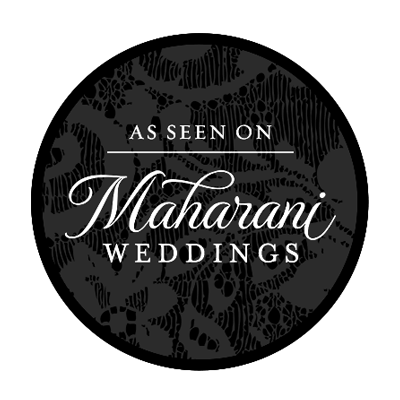 maharani weddings.png