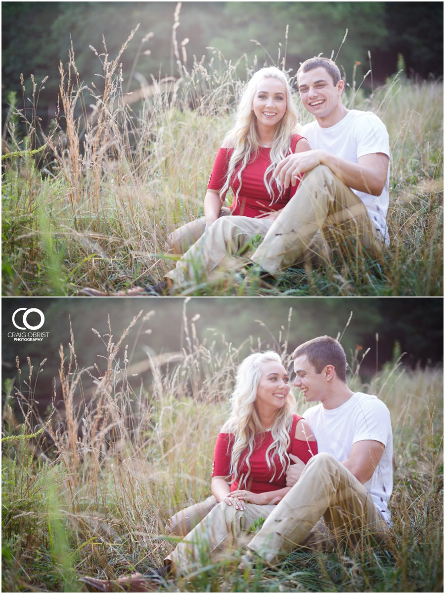 sope-creek-ruins-engagement-portraits-atlanta-georgia_0004.jpg