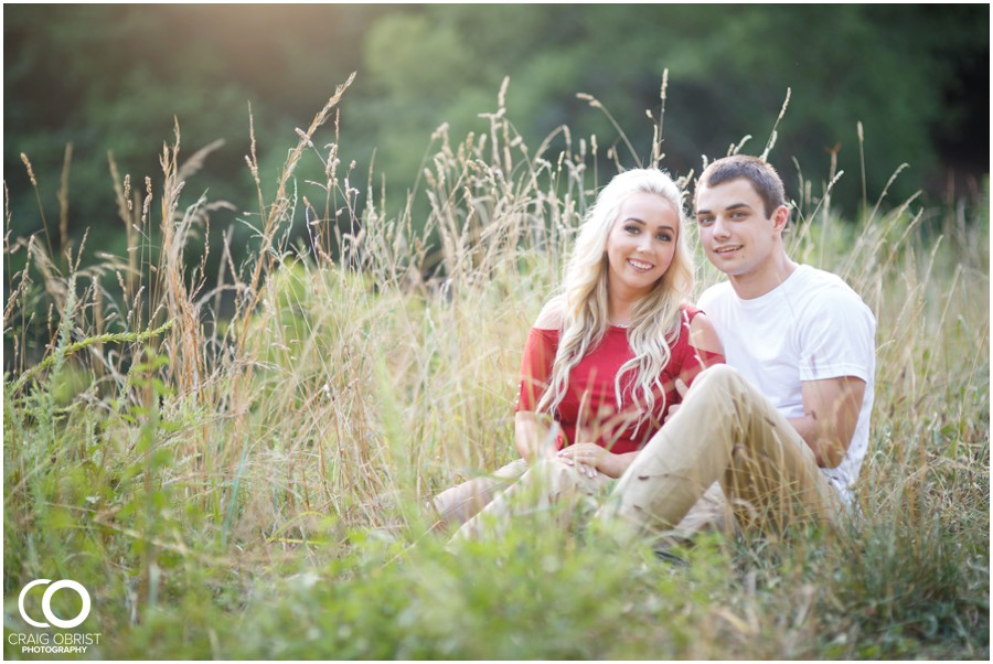 sope-creek-ruins-engagement-portraits-atlanta-georgia_0006.jpg