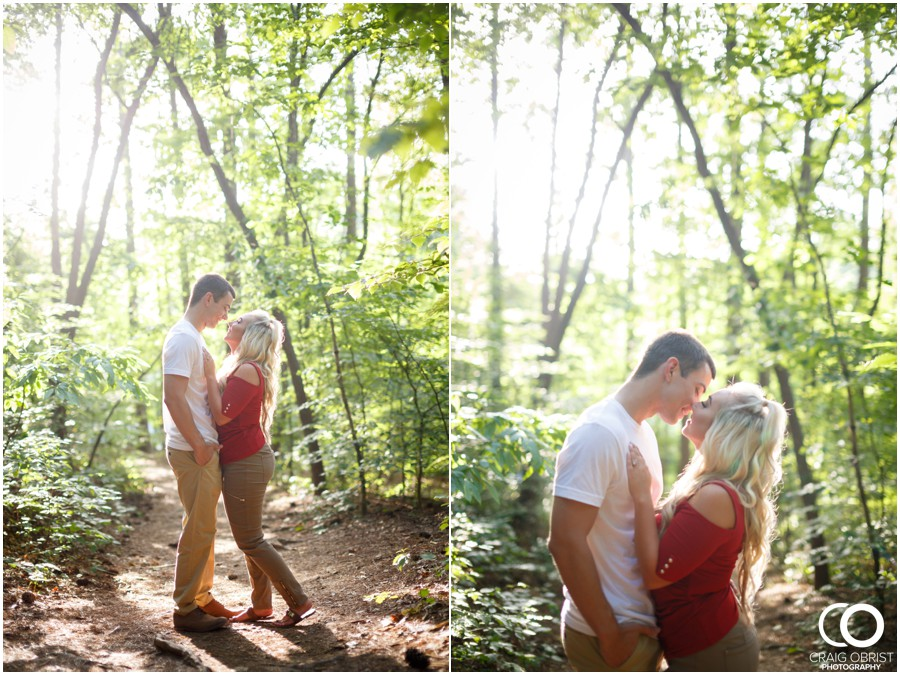 sope-creek-ruins-engagement-portraits-atlanta-georgia_0008.jpg