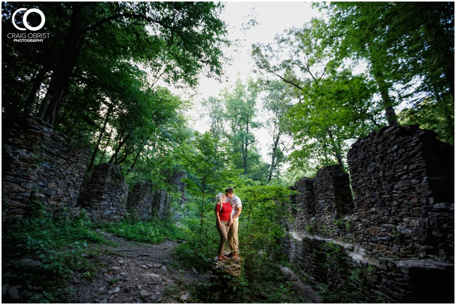 sope-creek-ruins-engagement-portraits-atlanta-georgia_0012.jpg