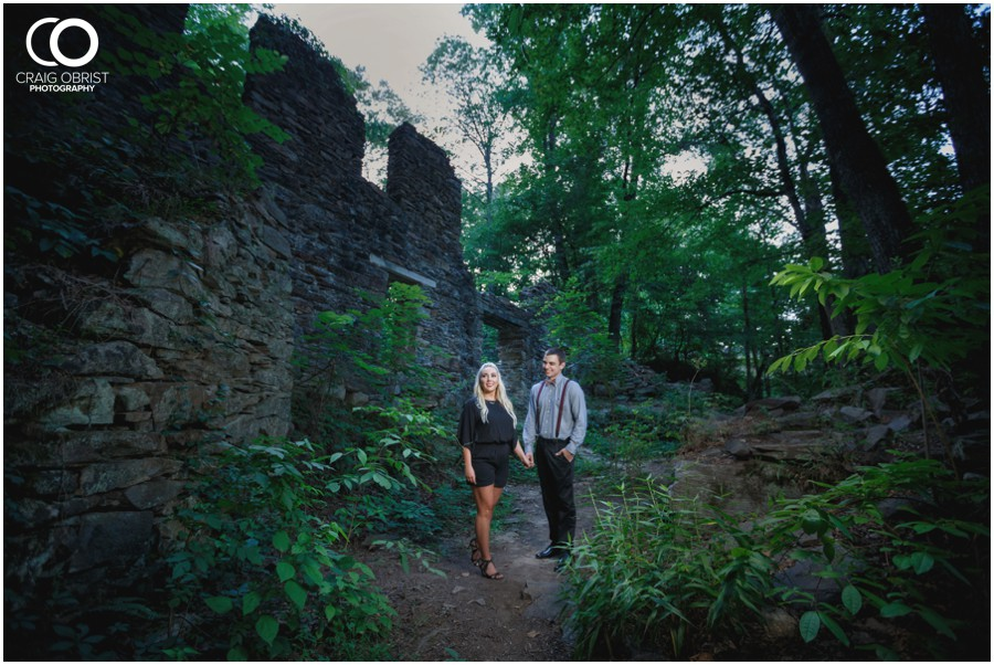 sope-creek-ruins-engagement-portraits-atlanta-georgia_0013.jpg